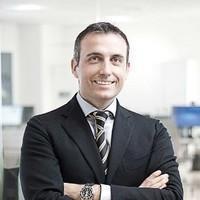 Giuliano De Danieli